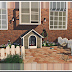 MG24 Haggys Functional Dog House Retexture 2t4