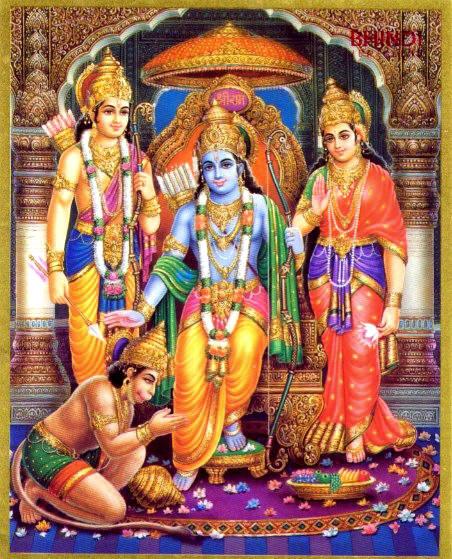 hindu-gods-ganesh