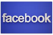 Facebook Kini Mempunyai Dewan Pengawas
