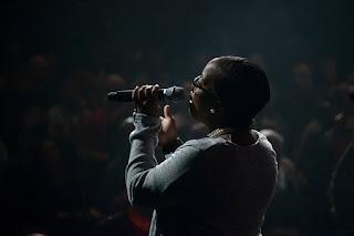 Cara Melatih Vibra Supaya Keluar Saat Bernyanyi Cara Melatih Vibra Supaya Keluar Saat Bernyanyi