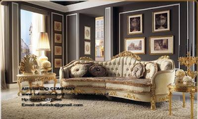 jual mebel jepara,toko mebel jati jepara,mebel ukiran jepara,mebel ukir jepara,mebel klasik jakarta,mebel duco mewah,sofa tamu ukiran jepara,furniture mebel jepara,toko mebel jati klasik,furniture Jati Klasik duco mewah,code A1066,JUAL MEBEL JEPARA#MEBEL KLASIK#MEBEL  UKIR#MEBEL UKIRAN#MEBEL JATI JEPARA#MEBEL DUCO#TOKOJATI JEPARA#TOKO MEBEL JATI#TOKO JATI