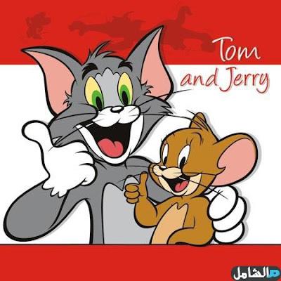 صور tom and jerry