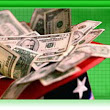 us fast cash - cash loans in USA