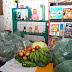 Secretaria de Educação distribui mais de 3 mil Kits durante a próxima semana
