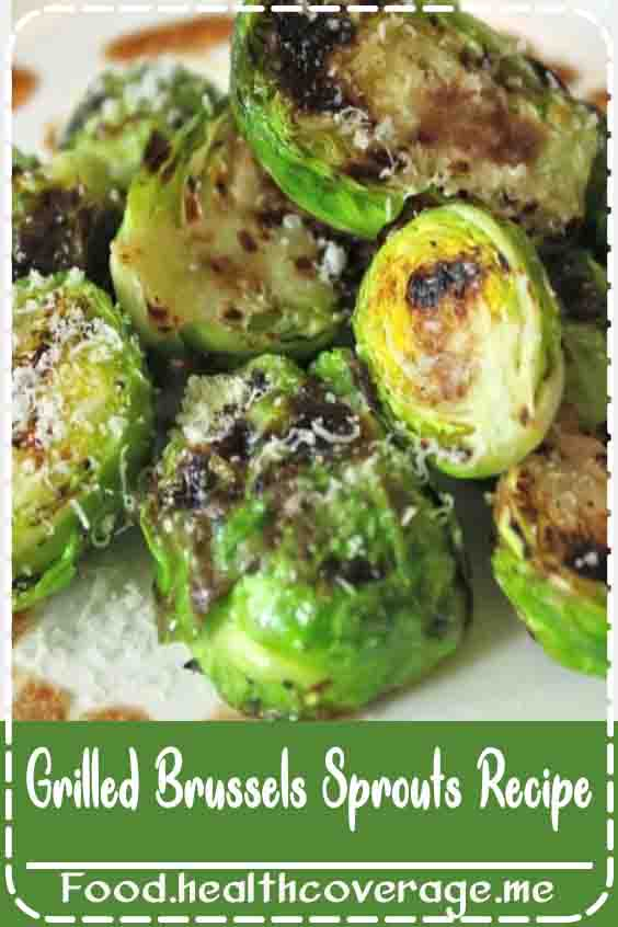 In order to facilitate even cooking, it is important that the Brussels sprouts be as uniform in size and shape as possible.
