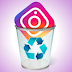 How to Close An Instagram Account Updated 2019