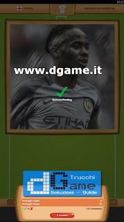 gratta giocatore di football soluzioni livello 9 (1)