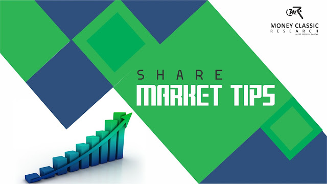 Share Market Tips By Money Classic