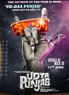 Udta Punjab, Ud Daa Punjab, Teaser SOng, Shahid Kapoor, Alia Bhatt