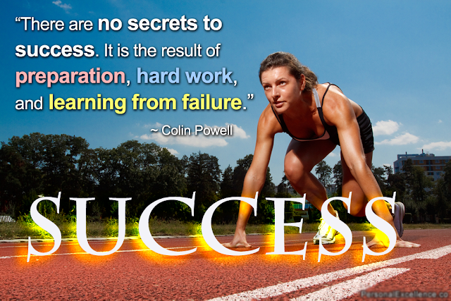success, how to success, success guides, success methods, seccess point, success tips, success vs failure, success is the innovative attention,succeeds is the person that is step by step,successes the school teachers coaching college,do success,success in case you best knew,to be a successful tends to keep to emerge,people with goals succeed,the key to success and the key to failure,prosperity and success in three words believe and succeed,reached your goal,achievement,desires