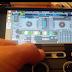 NotiPortal: Cumple tu sueño, Ya puedes ser un Gamer y DJ a la Vez!!