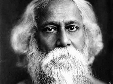 Rabinderanath Tagore Social Worker Images Photo Wallpapers