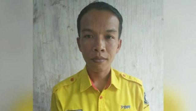 Mujenih, Petugas KRL yang Kembalikan Rp 500 Juta Diangkat Jadi Karyawan Tetap dan Diberi Bonus Berlimpah