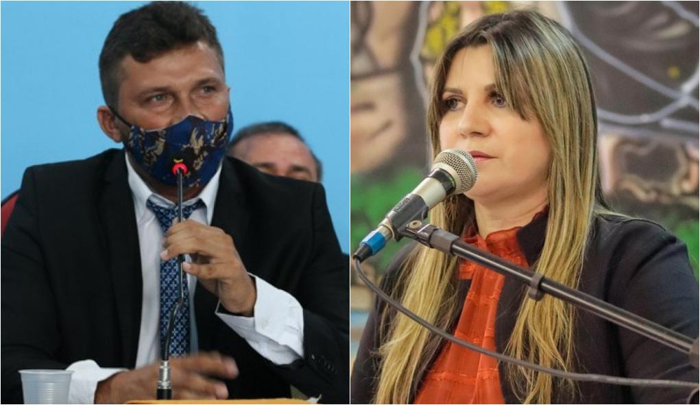 Almeirim também fechou contrato ilegal com pregoeira da Câmara de Óbidos