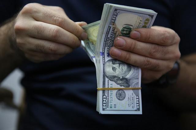 5 مواقع للمساعدة في زيادة دخلك أثناء كورونا