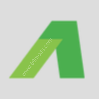 AN1.com Apk download for Android