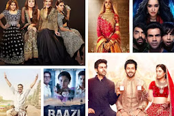 Top Bollywood Movies List Download   Best Bollywood Films