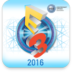 e3 2016 schedule/date  Full apk