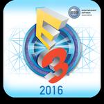 e3 2016 schedule/date Full apk
