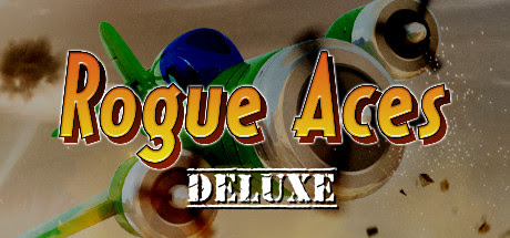 rogue-aces-deluxe-pc-cover