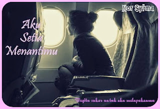 http://syimahkisahku.blogspot.com/2014/09/cerpen-aku-setia-menantimu.html