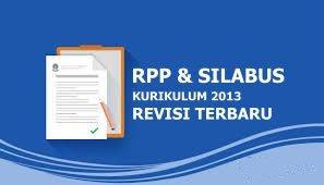 Download RPP, Silabus, Prota, Prosem, KKM K13 Revisi 2019 Geografi Kelas XII Jenjang SMA/MA