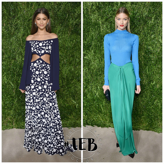 zendaya-cfda-vogue-fashion-fund-2016