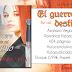 Reseña #84: El guerrero de mi destino - Azahara Vega