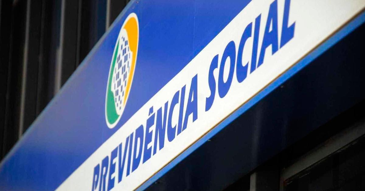 Bolsonaro diz que reforma da Previdência deve começar pelo setor público