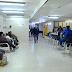 ASSE confirmó que brote de Covid-19 en el Hospital Maciel no ha afectado pacientes