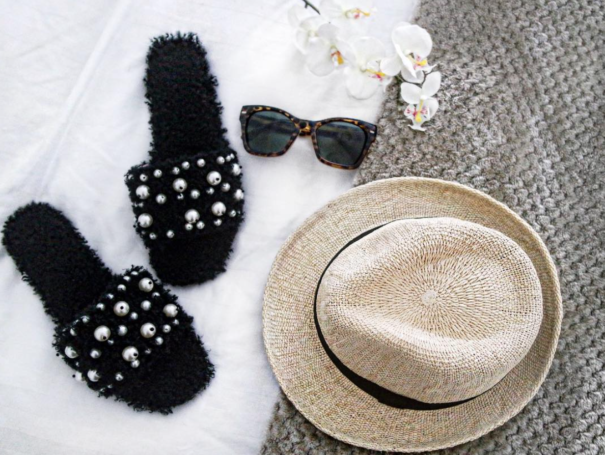 Holiday Essentials You Need This Summer | Fashion