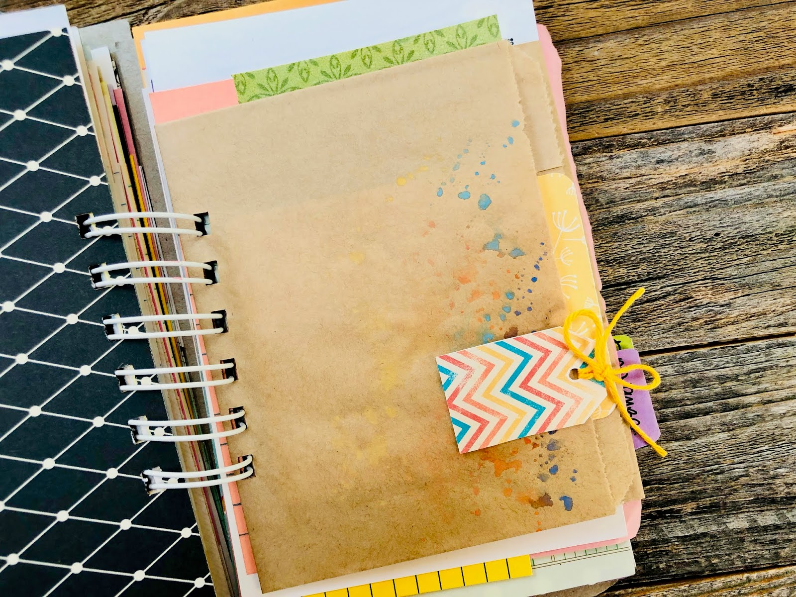 #gratitude journal #gratitude #journaling #journaling cards #positivity #journal #notebook #thankful #grateful
