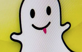 Facebook, Snapchat Deals Produce Meager Results for News Outlets