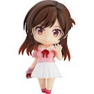 Nendoroid Rent-A-Girlfriend Chizuru Mizuhara (#1473) Figure