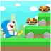 Doraemon : Dorayaki Doramon Adventure Game Crack, Tips, Tricks & Cheat Code