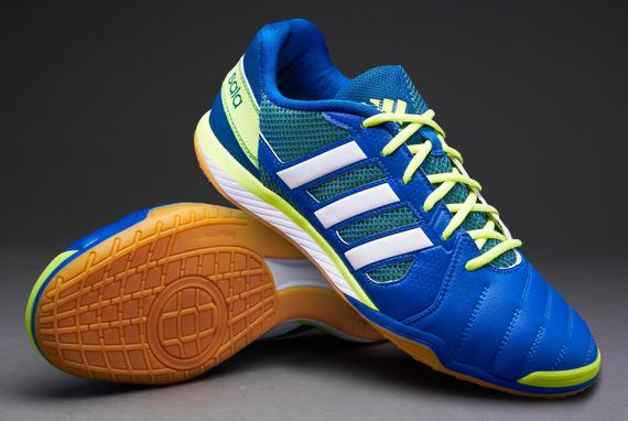 zapatillas para futbol de salon 5e541b6151044