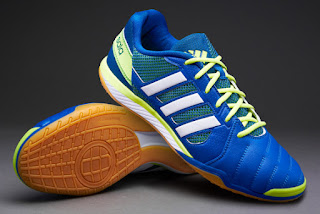 Adidas Freefootball X Ite Hunt Turf Soccer Shoes
