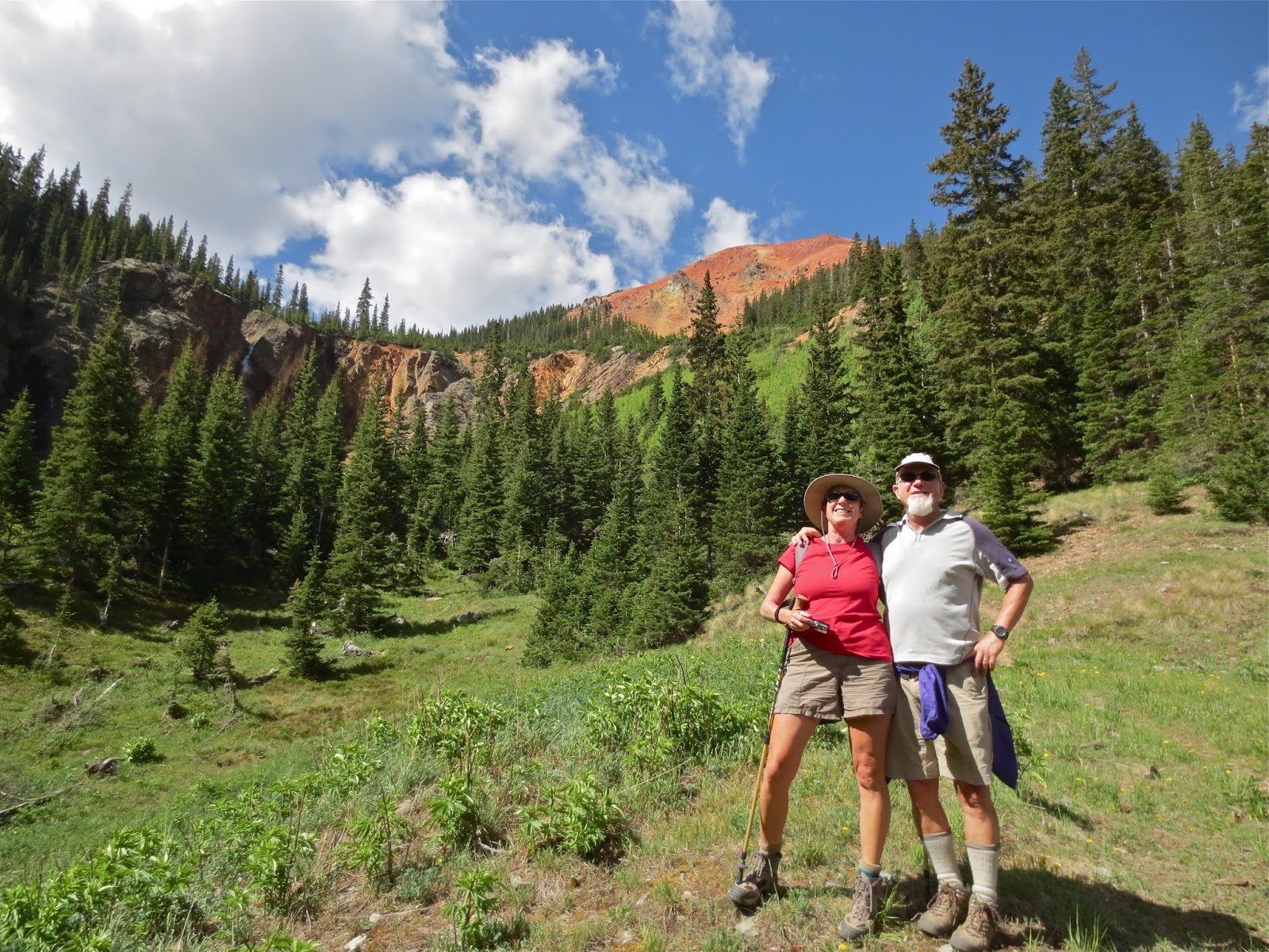 meet ouray singles 5 denver neighborhoods that are great for  here are five neighborhoods that are solid bets for young singles moving  you might just meet that special someone .