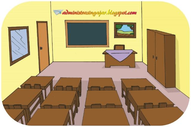 kunci jawaban tema 4 kelas 3 Subtema 2 Pembelajaran 2