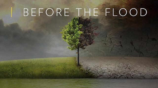 10 Film Terbaik Bertajuk Lingkungan Alam