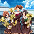 [BDMV] Hibike! Euphonium Movie 3: Chikai no Finale [200226]