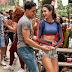 """Baseado em um musical da Broadway, """"Em Um Bairro de Nova York"""" ganha trailer oficial"""