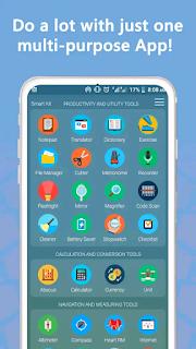 https://www.happytohelptech.in/2020/05/smart-kit-360-app-download-2020.html