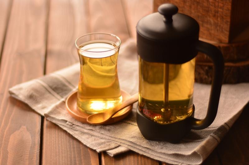Zahmetsiz lezzetli içeceklerin pratik çözümü