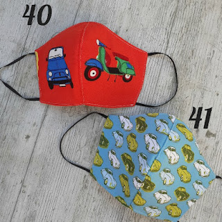 mascarillas-tela-reutilizables