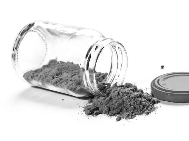Ответственность за сбыт самогона и других спиртных домашних напитков