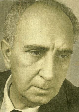 Александар Вучо – МОЈ ОТАЦ ТРАМВАЈ ВОЗИ