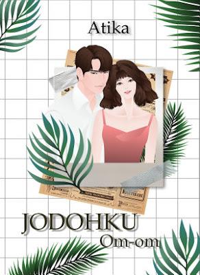 Jodohku Om-Om!! by Atika Pdf