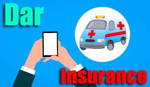 Dar Insurance