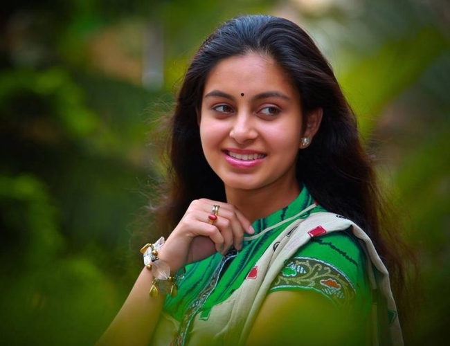 Abhinaya (Actress) Wiki, Biography, Dob, Age, Height, Weight, Affairs and More